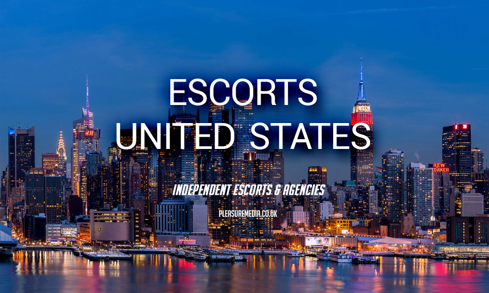 Escorts United States